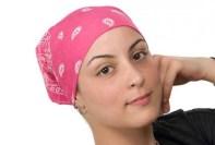 cáncer lucha batidos recetas