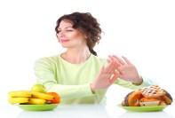 Alimentos a evitar para bajar de peso