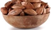 Beneficios para la salud de las nueces de Pili