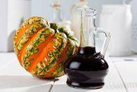 beneficios del aceite de semilla de calabaza