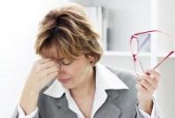 Menopausia: Síntomas, Causas y Tratamientos