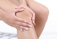 Remedios caseros para el alivio del dolor de la rodilla