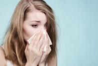 remedios naturales de la relevación de la alergia