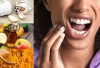 Caries dentales y cavidades