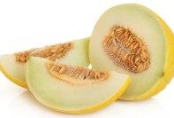 Melón melón