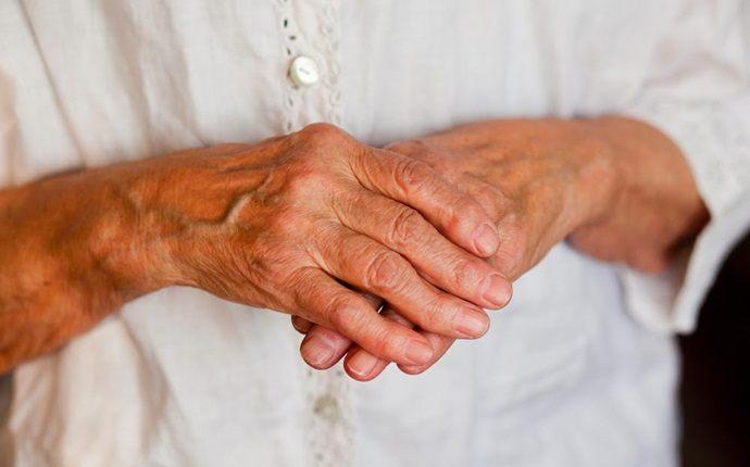 Dobles posibilidades de contraer artritis reumatoide