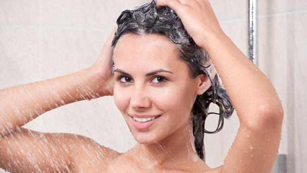 Focus Shampoo