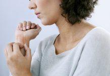 Cómo deshacerse del eczema rápido