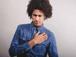 Remedios caseros para la acidez estomacal