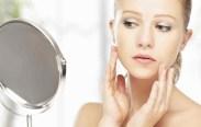 Mitos y hechos del acné