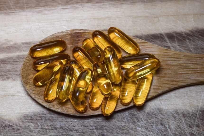 beneficios del krill para el cerebro