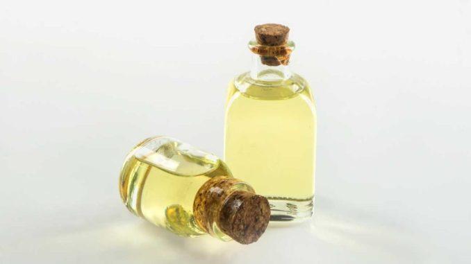 Efectos secundarios del aceite de ricino