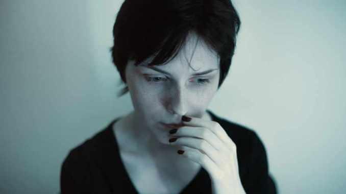 Ansiedad Síntomas, Enfermedad, Remedios, Controlarla