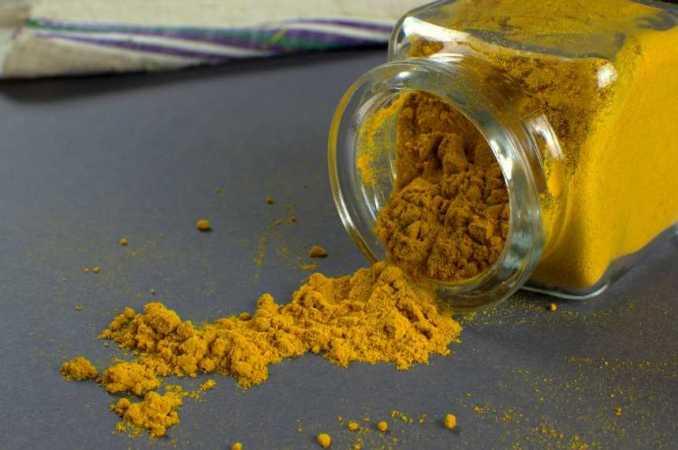 Curcumina propiedades, dónde comprar cúrcuma, cúrcuma para adelgazar, curcumina en polvo, cúrcuma, cómo se toma, en polvo, en cápsulas