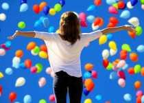 Beneficios, efectos adversos, propiedades de la dopamina