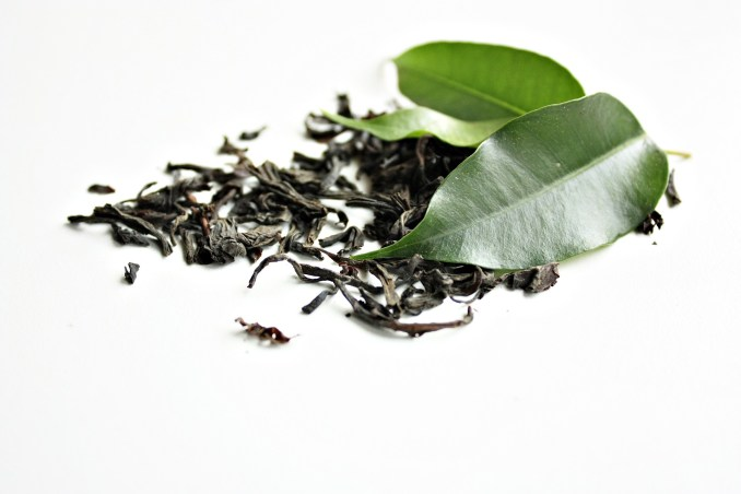 ¿Para qué sirve el té verde?