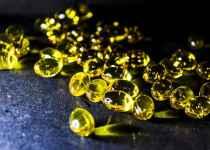 Beneficios y Propiedades de los ácidos grasos omega-3