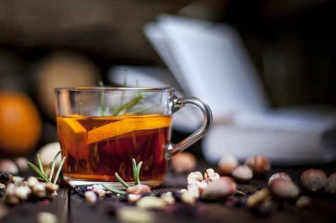 Té de canela ¿cuáles son los beneficios del té de canela?