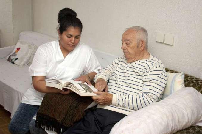 Prevenir Alzheimers