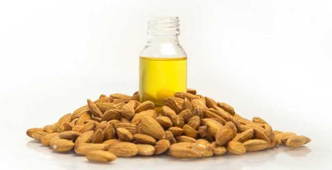 Propiedades y Beneficios del Aceite de Almendras
