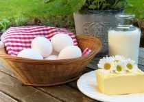 Funcionalidad del calcio, beneficios, efectos