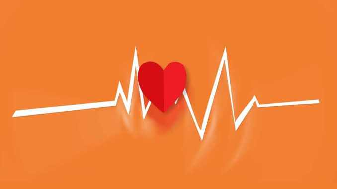 Salud del Corazón, Afecciones Cardíacas, Cardíaco, Cardio