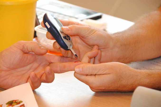 insulina niveles, qué es, importancia, efectos