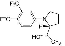 Ligandrol Beneficios y Efectos