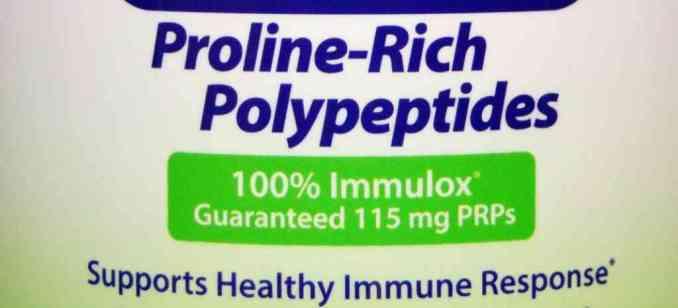 Beneficios y Efectos de los PRP. Usos, Dosis