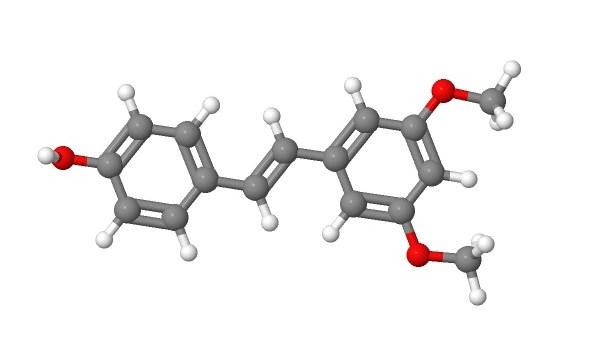 Beneficios, efectos secundarios, riesgos, componentes, mecanismo, efectos secundarios, riesgos, interacciones con medicamentos