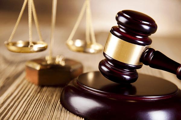 Southaven Criminal Defense Lawyer - Memphis DUI Attorney