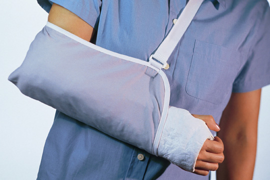 Workers Compensation Attorneys - Southaven Mississippi Memphis Tennessee