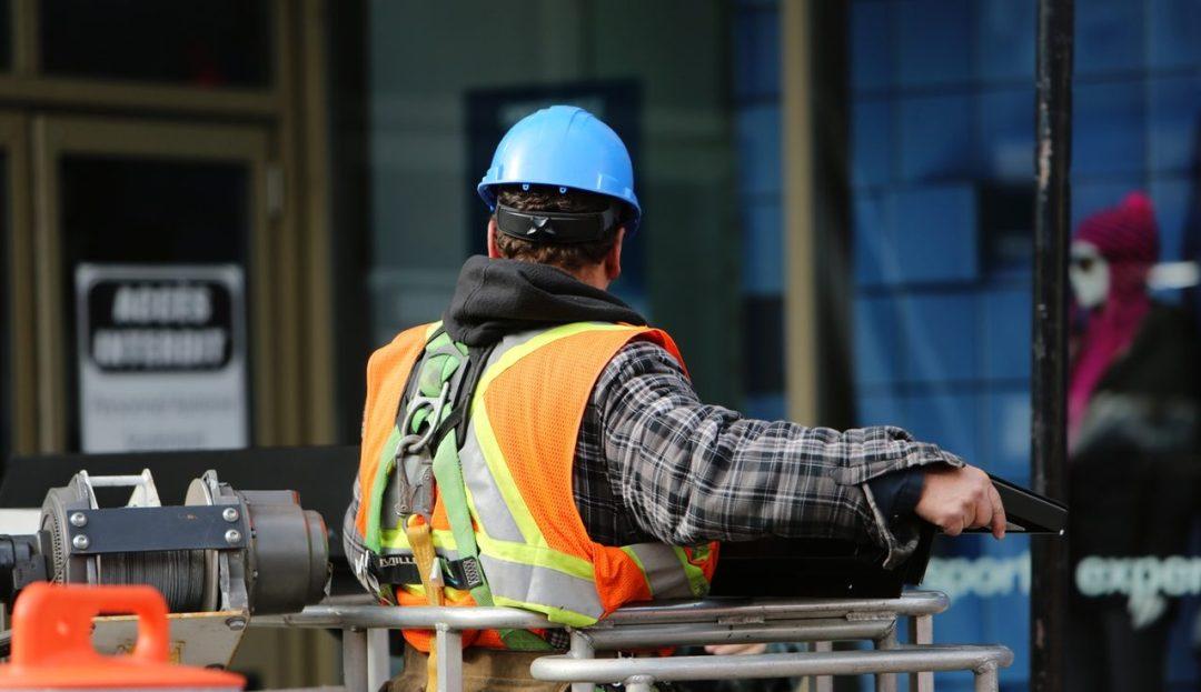Mississippi-Workers-Compensation-Attorneys