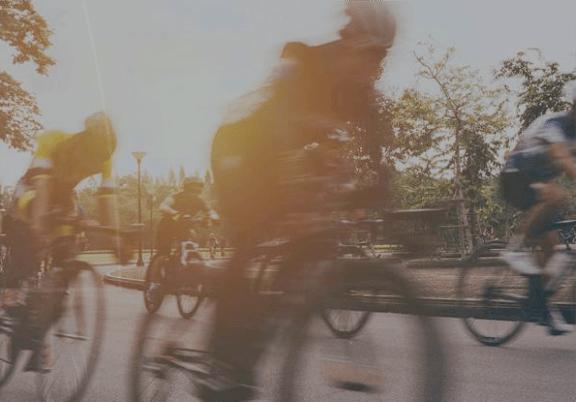 We-Cycle_HomepageIMG