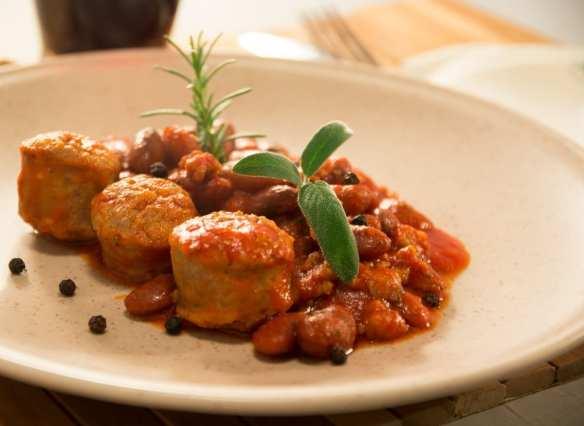 ricetta-salsicciaok