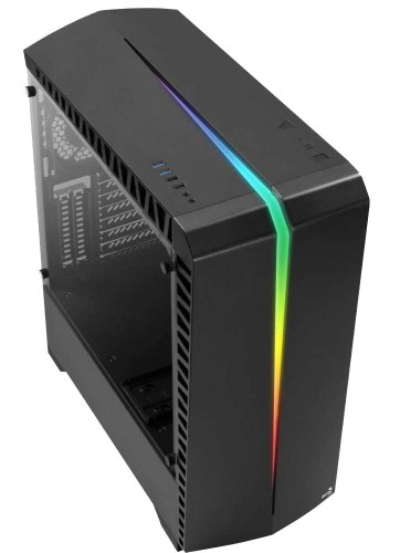 rgb cabinets under 5000 2020