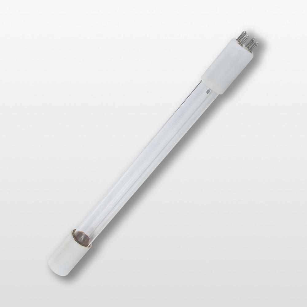 UV Lamp 185/254 nm, replacing Millipore ZLUVWPM01