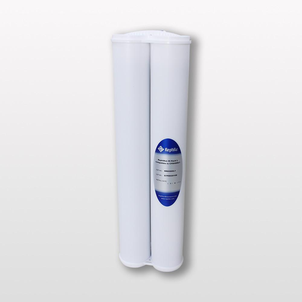 RephiDuo DI Pack L, replacing DI-PAK CPDI000L1
