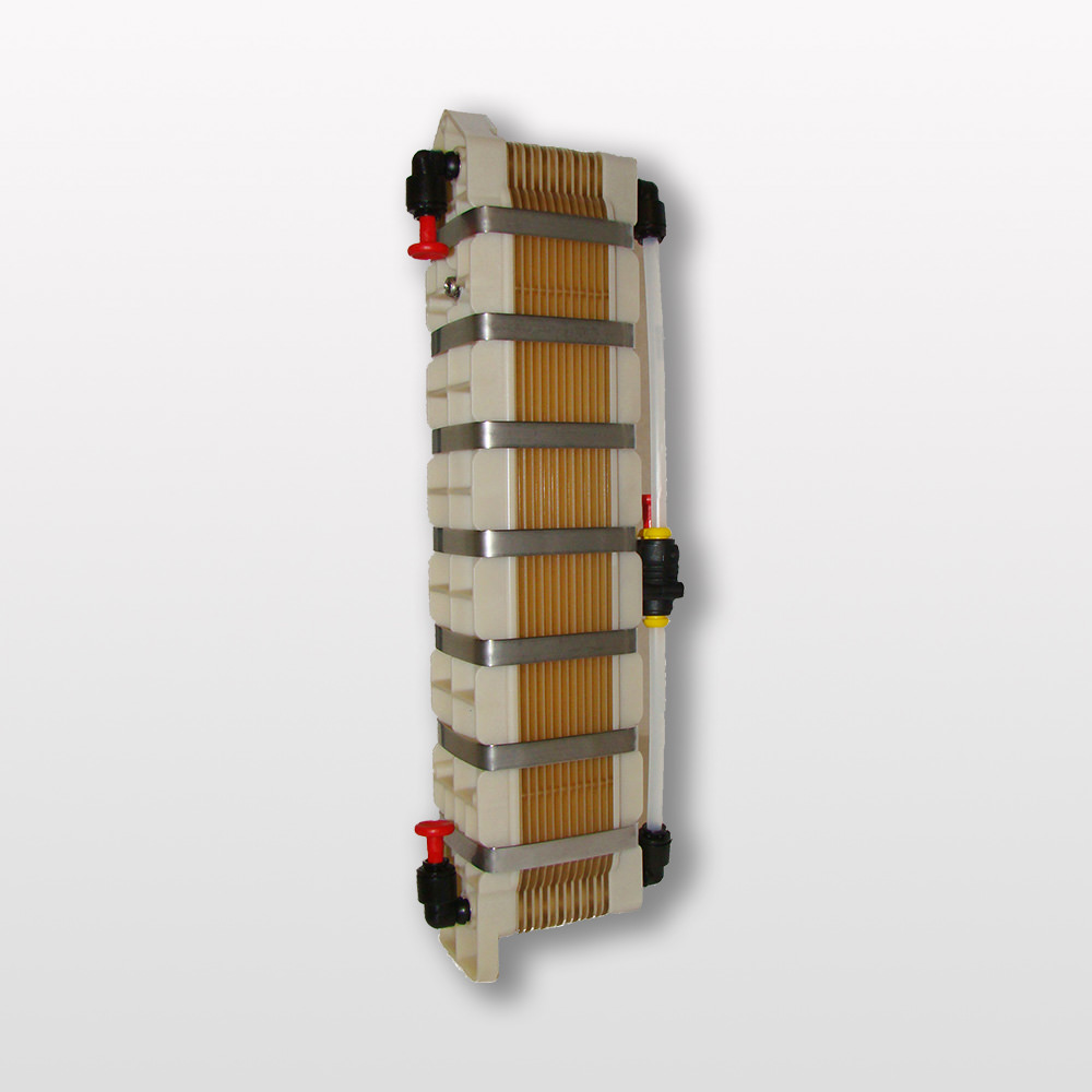 EDI Replacement Module for Millipore Water Systems