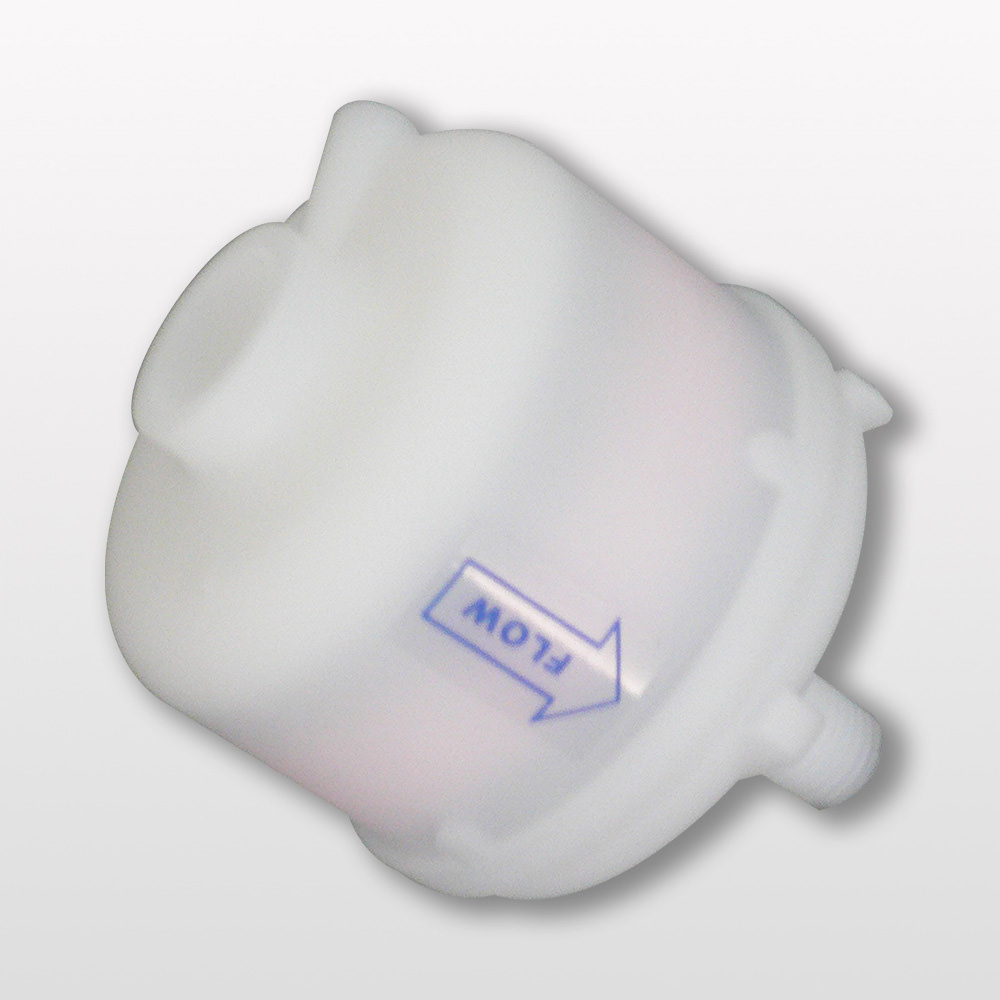 Tank Vent Filter for Genie Water System