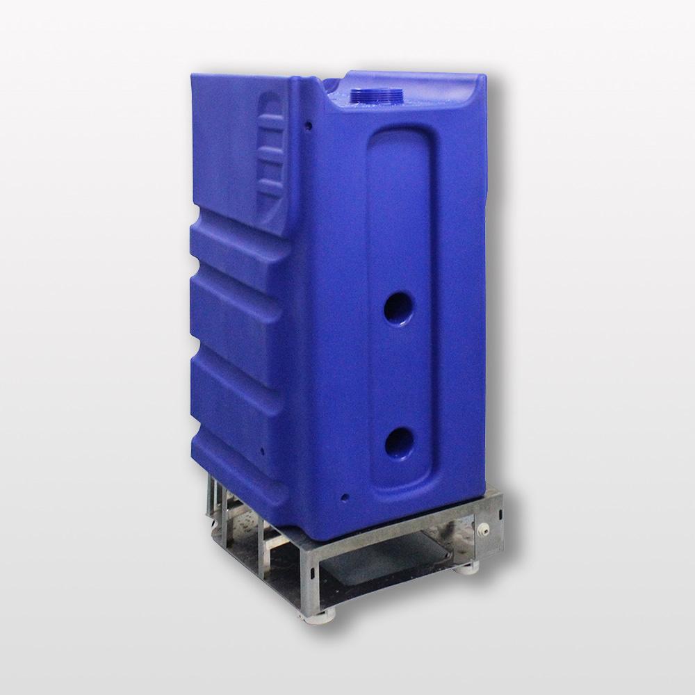 350 L Storage Tank for Super-Genie Water System