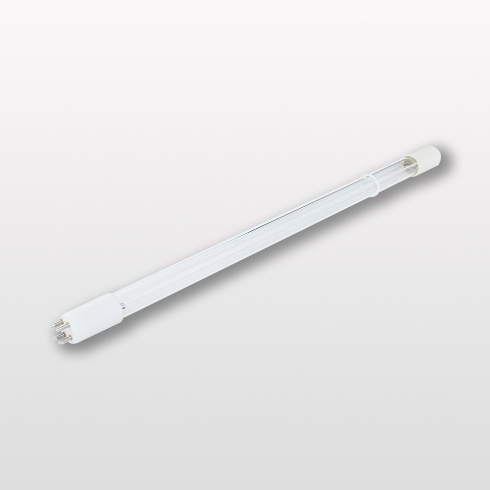 UV Lamp for Genie Water System