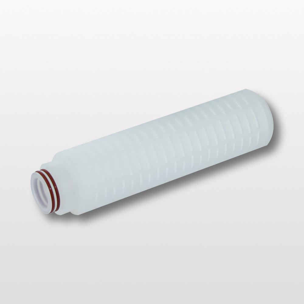 0.2 μm PES Filter Cartridges