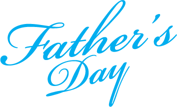 Fun Fact Friday – Father's Day