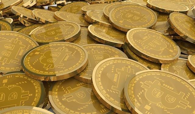 25 тыс. торговых точек во Франции начнут принимать к оплате Bitcoin