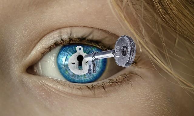 Уже в ноябре во Франции планируетcя к применению программа распознавания лиц