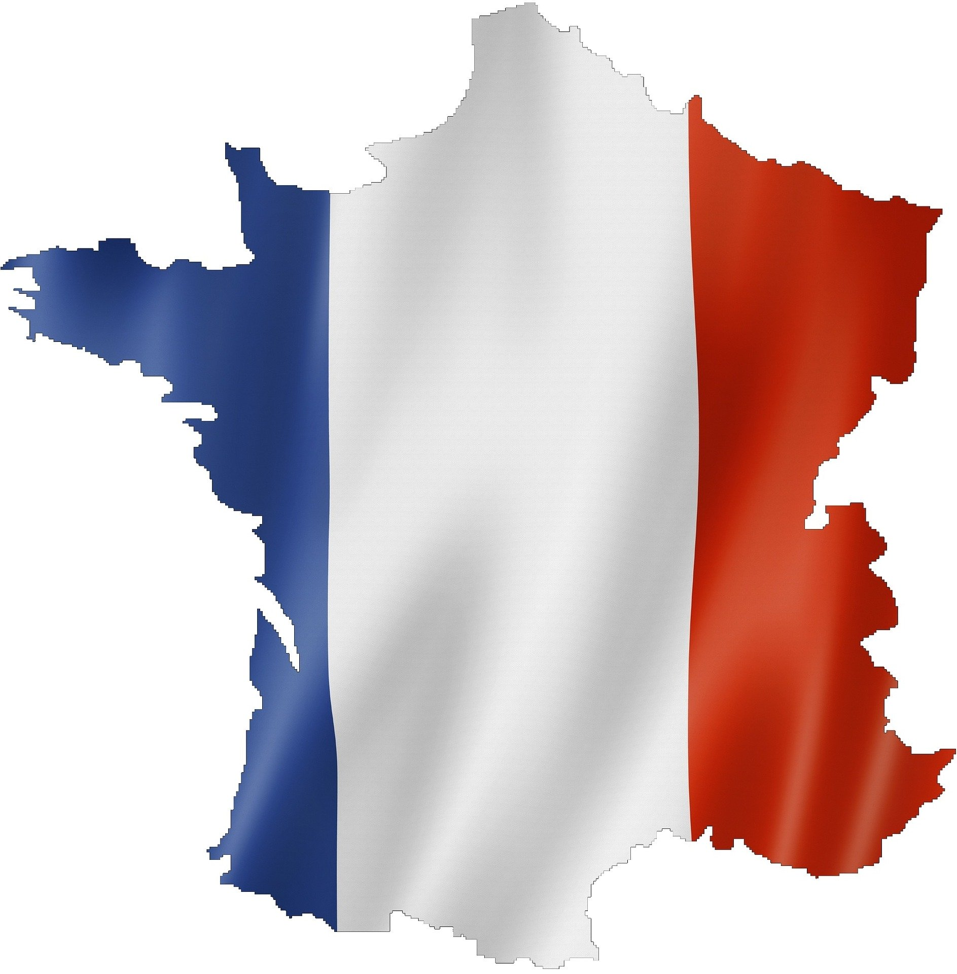 Эммануэль Макрон обратился к нации и анонсировал завершающий этап выхода Франции из карантина.