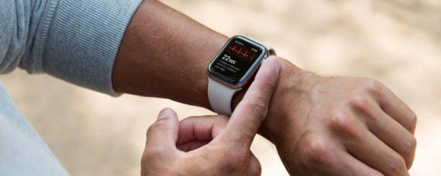 apple-watch-ecg-parere-cardiologo-1060x424