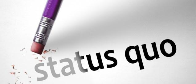 Status-Quo1-1320x564
