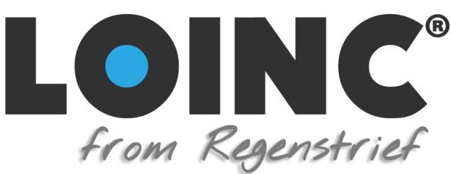 loinc-logo-v4